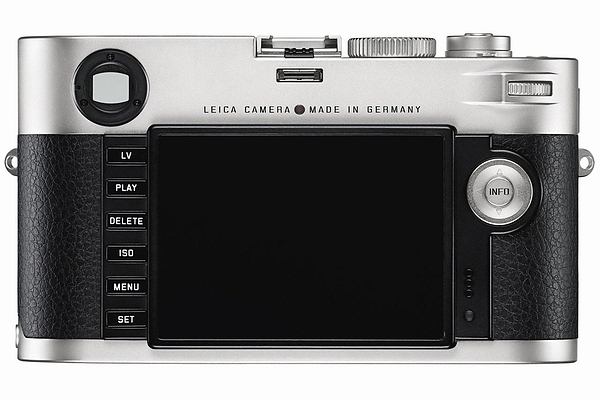 Leica M, Photokina 2012, фотокина 2012