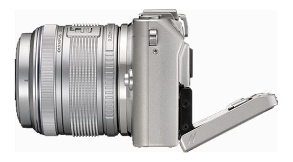 Photokina 2012, Olympus  PEN Lite E-PL5, Olympus  PEN Mini E-PM2, olympus pen lite, olympus pen mini