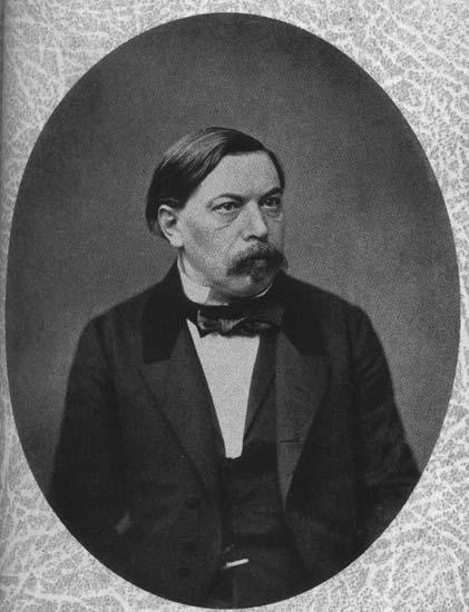 сергей левицкий, портретная фотография