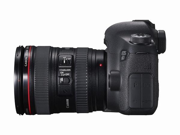 canon eos 6d, Photokina 2012, фотокина 2012