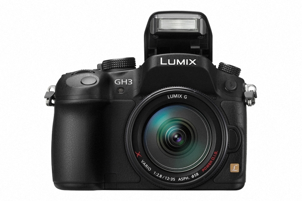 panasonic dmc gh3, panasonic lumix dmc gh3