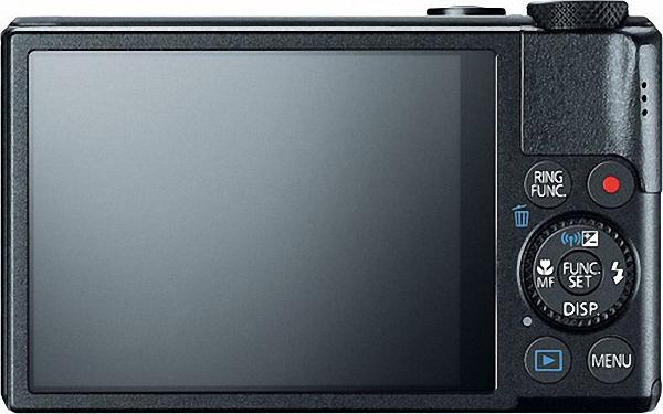 Canon PowerShot S110, powershot s, canon powershot s