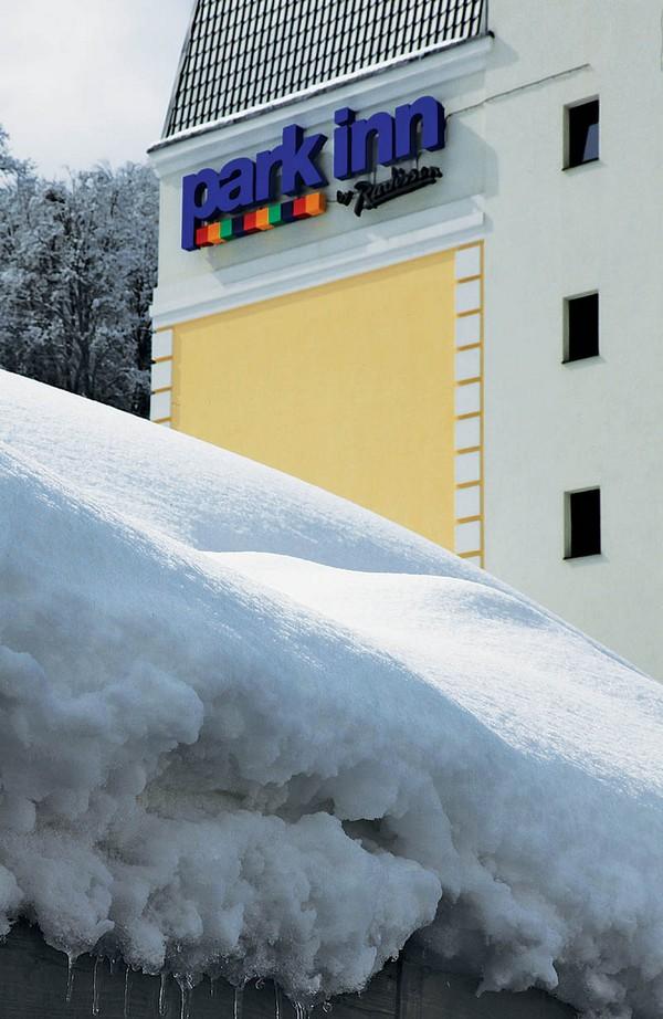 Зима в Сочи, Роза Хутор, горнолыжный курорт, горнолыжный отдых, красная поляна
