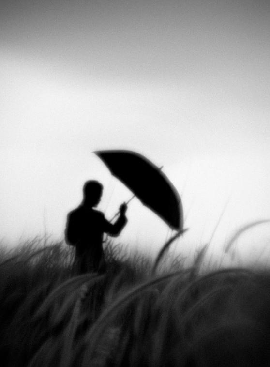 Хенгк Ли, Поэтическая фотография