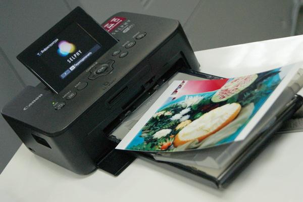 Canon презентация, принтеры, камеры, PowerShot SX50 HS, EOS 6D