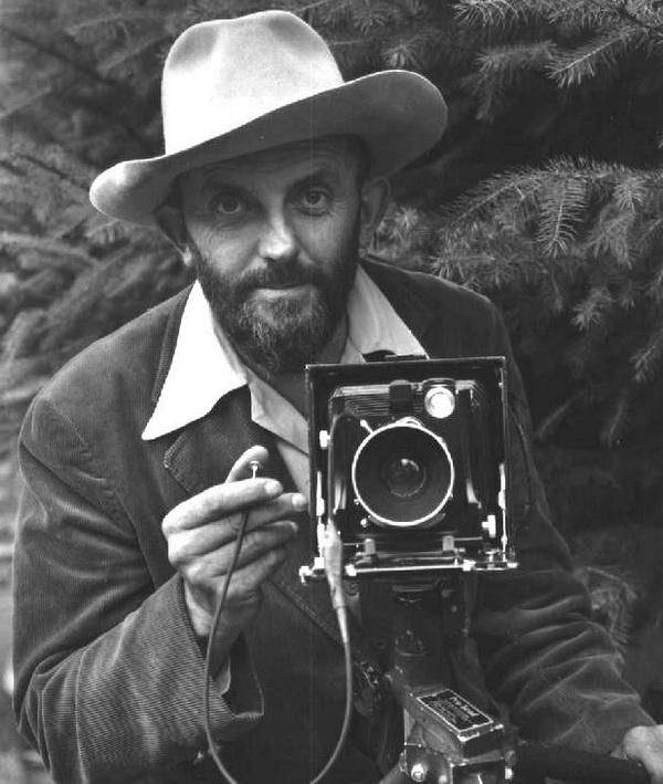 цитаты о фотографии, цитаты о фотографах, цитаты фотографов, известные