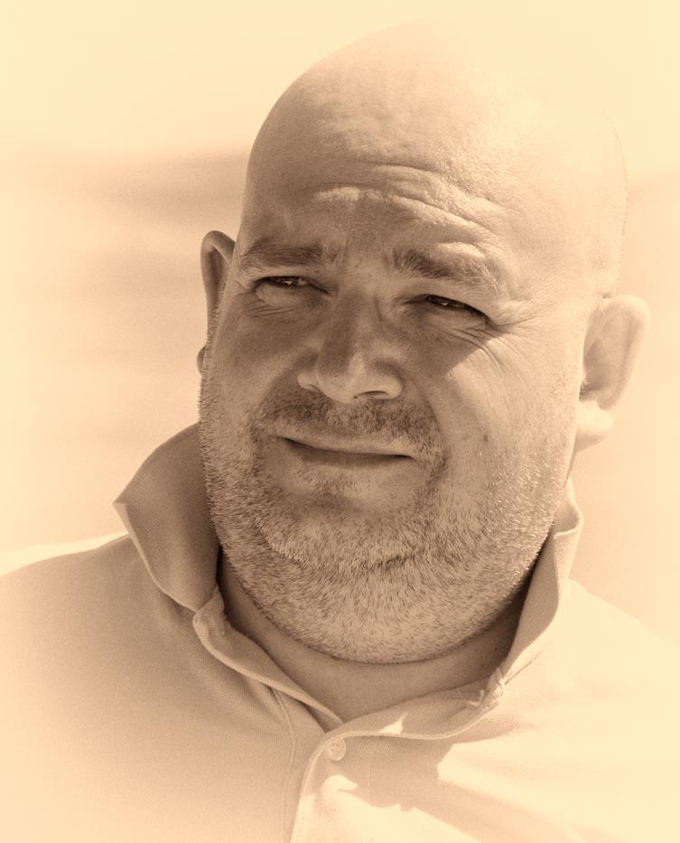 Александр Шелгунов, фотограф, фото