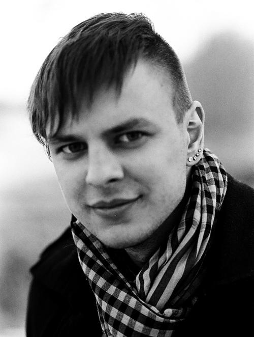 Егор Сигниенко