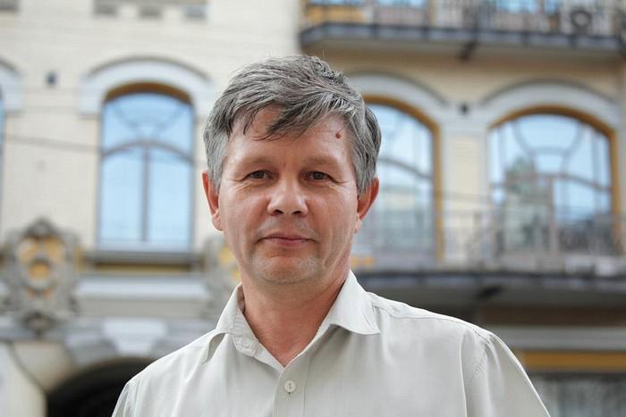 Сергей Милицкий, фотограф, фотогрфии