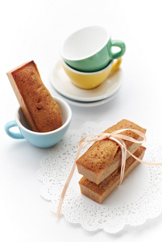 Ю Чонг, фото тортов, выпечка