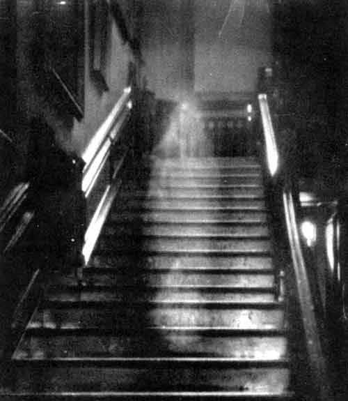 призраки фото, фото призраков и приведений, фото призраков реальные, фото с привидениями