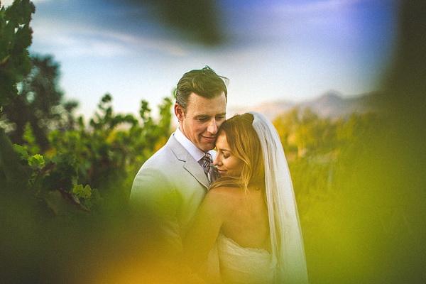 Свадебная фотография, тенденции