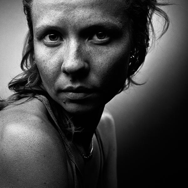 булгаков дмитрий, фотограф, портретист