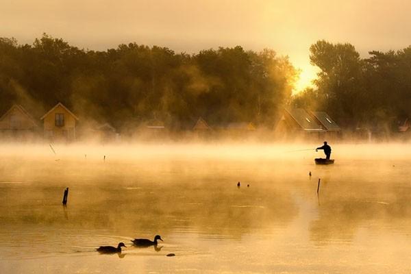 Адам Добровиц, венгерский фотограф, фото природы, природа, живая природа, венгрия, природа фото, красивые фото природы, фото туман, пейзаж, осенний пейзаж, фото пейзажи, пейзажи картины, пейзажи картинки, пейзажи природы, зима пейзаж, фото рассвет, закат фото, фотография, путешествия