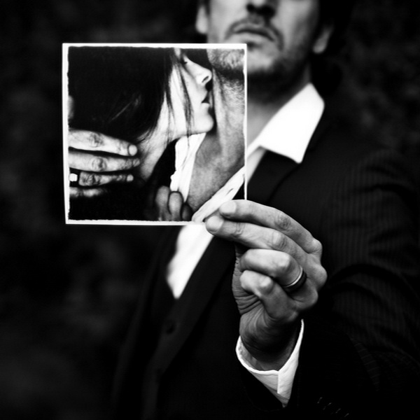 Бенуа Корти, Чёрно-белые фотографии, французские фотографы