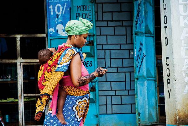 Юлия Шангарей, Кения фото, масаи фото, дети в кении