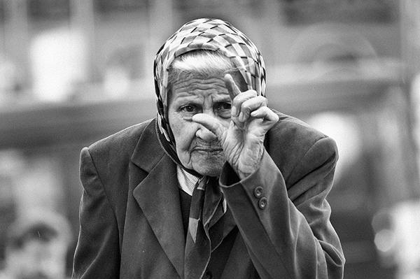 Константин Грибов, фотограф, фото