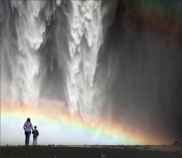 Наталья Беленцова, победитель фотоконкурса, «Дикая природа России – 2012»