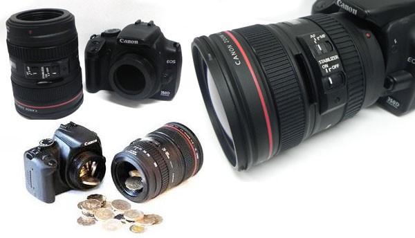 подарок фотографу, оригинальный подарок для фотографа, прикольные подарки, подарки на новый год