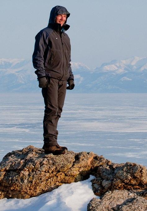 Даниил Коржонов, фотограф, фото, природа, Россия