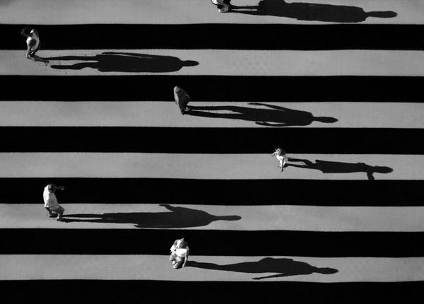 алексей меньщиков, фотограф, черно-белые фото