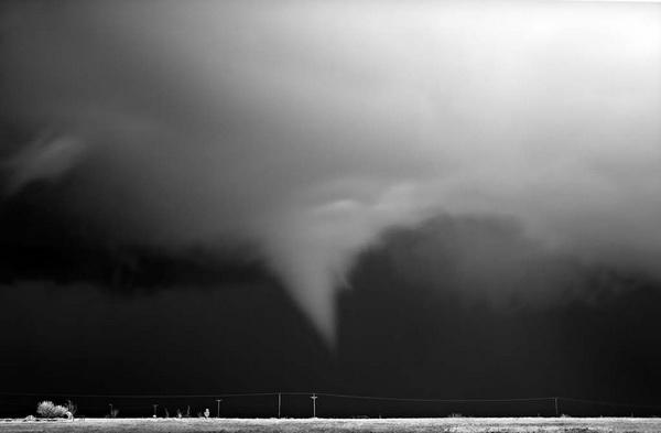 Митч Добраунер, фото торнадо, смерчи и торнадо фото, ураганы бури смерчи фото