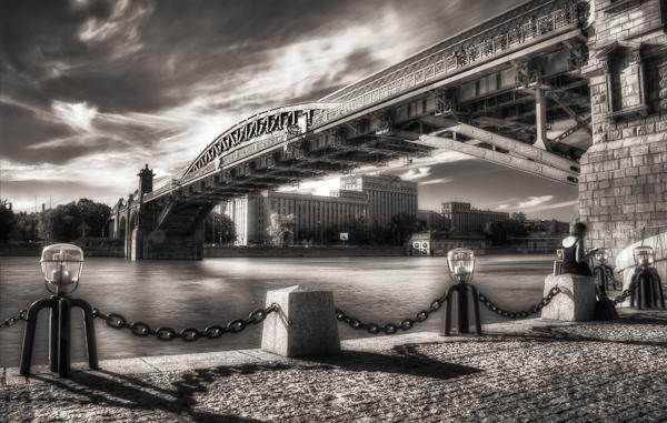 Максим Высота, фотограф