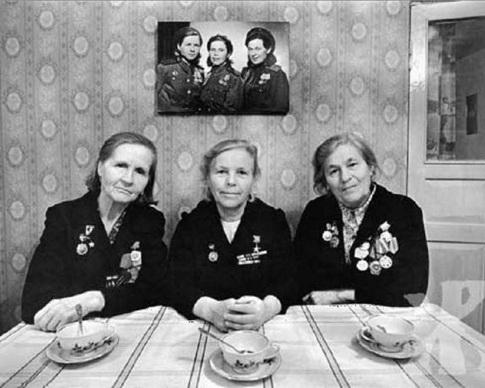 самые лучшие фотографии 20 века, xx века, эмоциональные фотографии