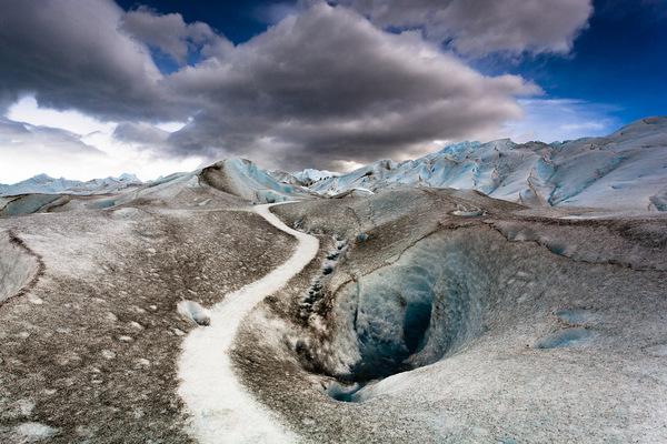 Якуб Поломски, польский фотограф, горы фото