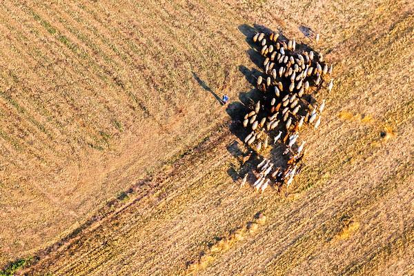 Евгений Динев, фотограф, пейзажная фотография, природа Болгарии фото, фото Болгарии
