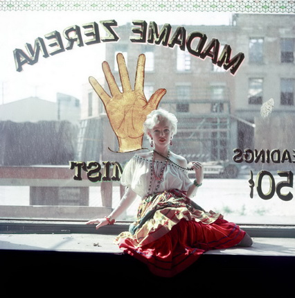 фотографии мэрилин монро, выставка фотографий мерлин монро, Московский дом фотографии