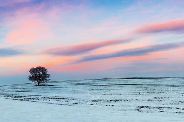 зимний пейзаж фото,  зимний пейзаж картинки, красивые зимние пейзажи, лучшие зимние пейзажи 2013, фото зимней природы