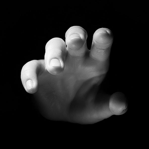 Рукографика, Станислав Аристов, фотограф, руки фото, фото красивые руки