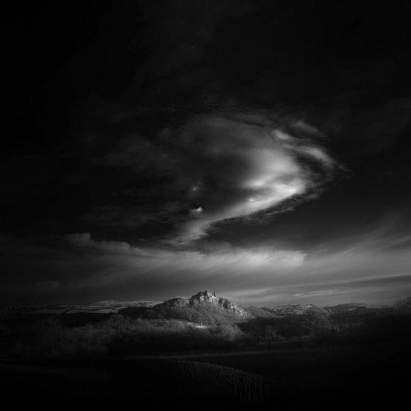 черно-белые фотографии, красивые черно-белые фотографии, лучшие монохромные фотографии, 2013