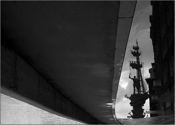 Дмитрий Зверев, фотограф, фото