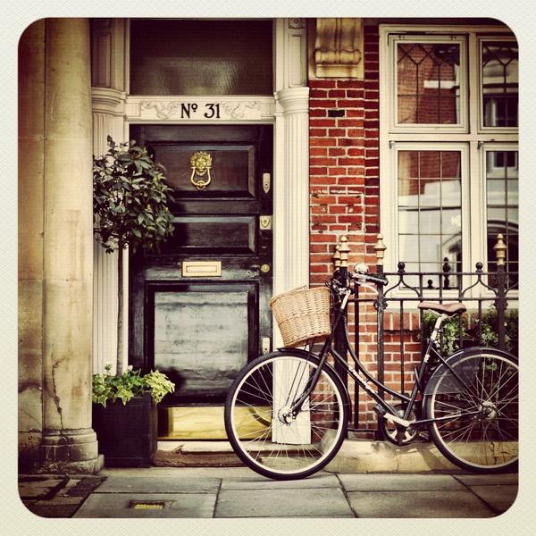 Джири Сифтэр, фотограф, фото, Улицы Лондона, инстаграм