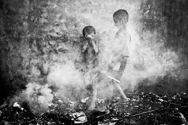 Sony World Photography Awards 2013, открытие конкурса, конкурс фотографии Sony World Photography Awards, шорт-лист конкурса