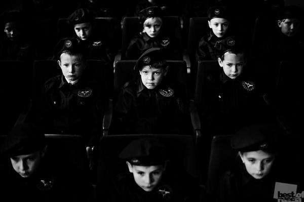 Best of Russia, выставка фотографий, Лучшие фотографии России, лучшие фотографии россии 2012,  Центр современного искусства Винзавод