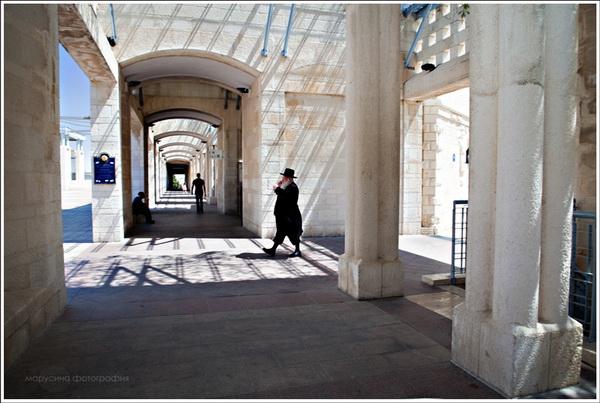 фото путешествий, как сделать фото в путешествии, советы, Наталья «Маруся» Токарева, израиль фото