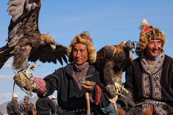 Александр Пермяков, фотограф, фото, руководитель клуба Русские экспедиции