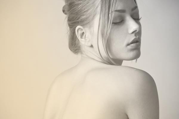 Дмитрий Олейниченко, Фотограф-портретист, фото, портретная фотография, портреты