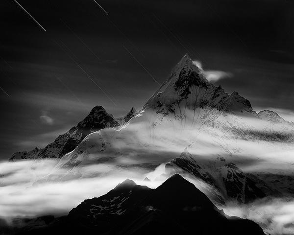 красивые черно белые фотографии, лучшие монохромные фотографии, черно-белые фотографии,