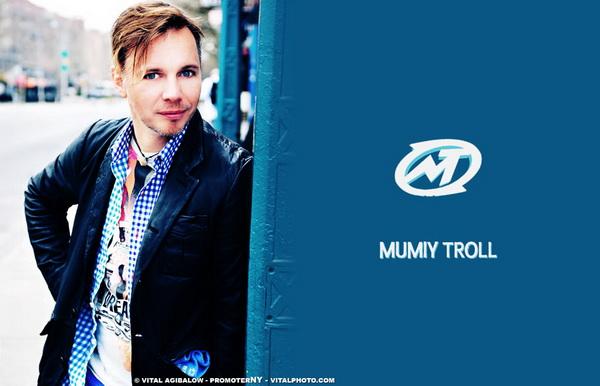Виталий Агибалов,  фотограф, фото