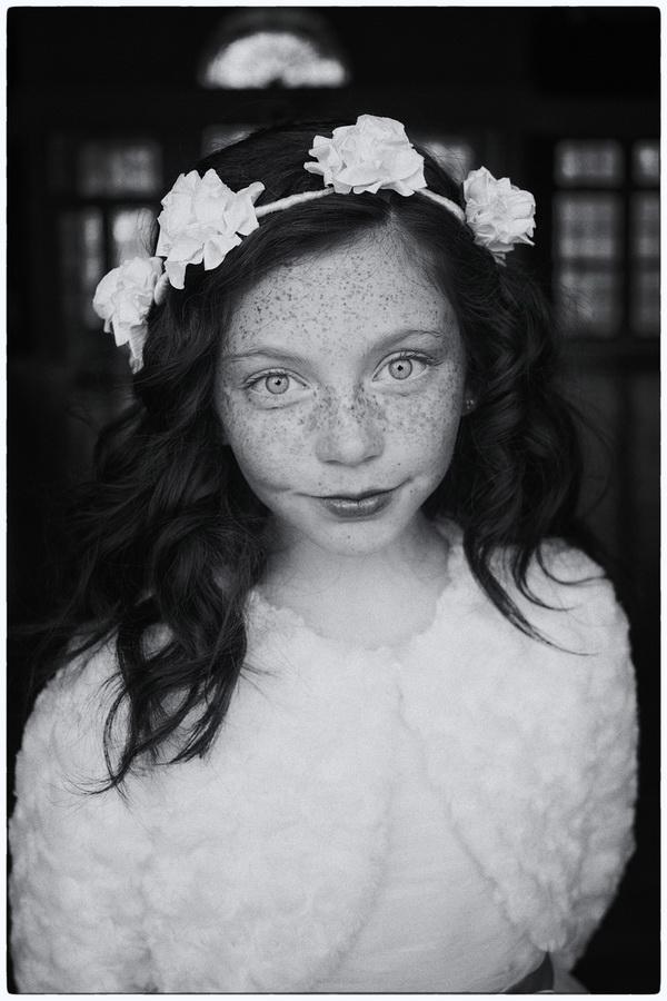 Дэвид Зиманд, американские фотографы, фотограф, фотографии, портретная фотография