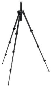 как выбрать штатив, как выбрать штатив для фотоаппарата, как правильно выбрать штатив, какой штатив выбрать