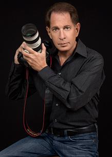 Барри Друксман, бьюти фотография, фэшн фотография, бьюти и фэшн-фотограф