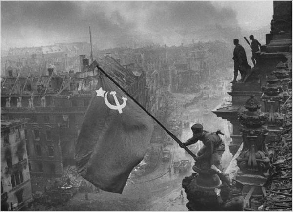 Фотографии Великой Отечественной войны, фотографии второй мировой войны, вторая мировая война фотографии