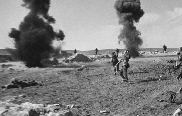 Фотографии Великой Отечественной войны, фотографии второй мировой войны, вторая мировая война фотографии, советская фотография, советские фотографы, фото войны