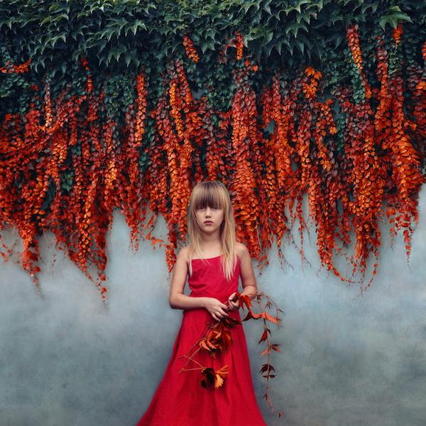 Магдалина Берни, фотограф, фото, любительские фотографии
