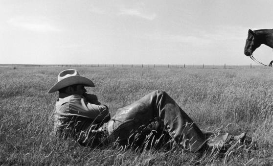 Мартин Шрайбер, фотограф, фото,  ню фотографии, фотографии в стиле ню